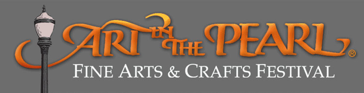 2021 Art In The Pearl Fine Arts and Crafts Festival