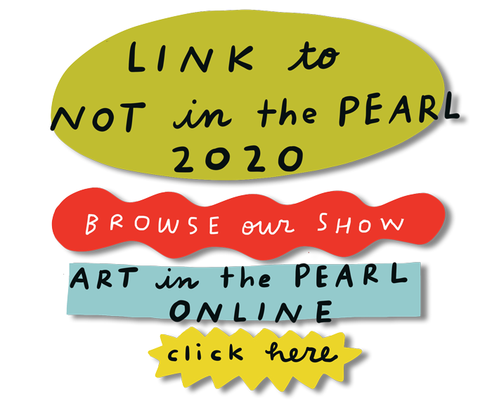 Click Her to Go To Our Virtual Show 2020