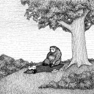 Desarae Lee: Teddy Bear's Picnic