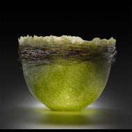 Patty Roberts: Nest bowl