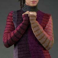 Susan Otterson: Fall Sweater