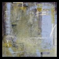 Lisa Burge: Cy's Garden II