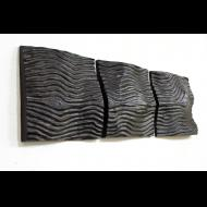 Joseph Graci: Black river