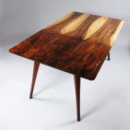 Austin Heitzman: Grafted Table