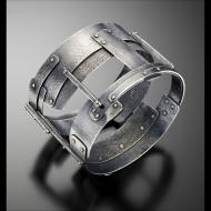 Nichole Collins: Element Bracelet 2