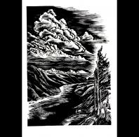 Kelli MacConnell: Gorge Winds
