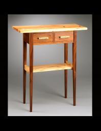 Thomas Dumke: Display Table