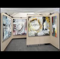 Lyn Sedlak-Ford: display