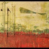 Jonah Green: American Rust