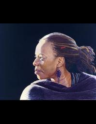 William Kwamena-Poh: Profile in Grace