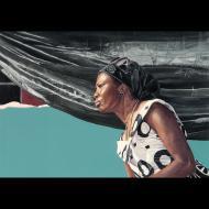 William Kwamena-Poh: Celebration of life